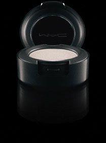 MAC Eyeshadow in Forgery