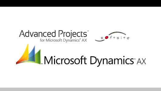 Advanced Projects für MS Dynamics AX - PM Software Review | PM United