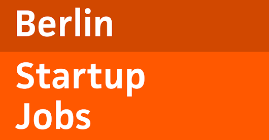 Praktikant - Business, Sales and Communication // GroupEstate | GroupEstate, Internships | Berlin Startup Jobs