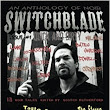 Switchblade is OUT NOW!