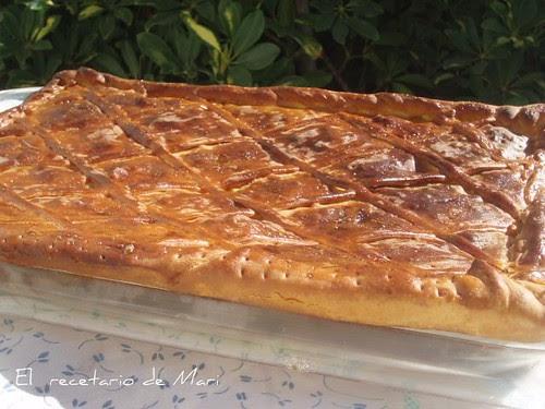 empanada gallega 1