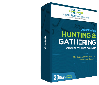 [GET] Domain Hunter Gatherer Pro Cracked V1.7.73 [WORTH: $1044/yr] | Premium Leaks Hub