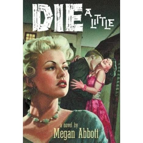 a review of Die a Little