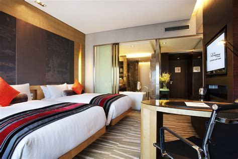 5 Star Hotel Shanghai   Where to Stay in Shanghai   The