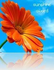 BlogAward8