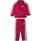 Adidas Infant Firebird Track Suit Toddlers Ay2778