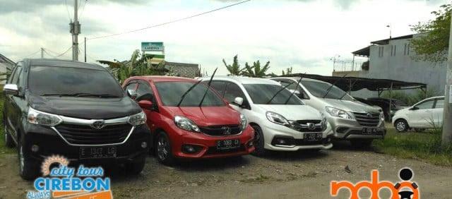 9600 Koleksi Gambar Mobil Sedan Cirebon Gratis Terbaik