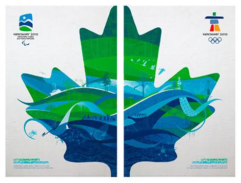 olympic ad 2