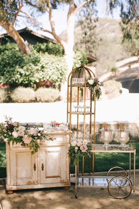 Pinnable Equestrian California Wedding   MODwedding