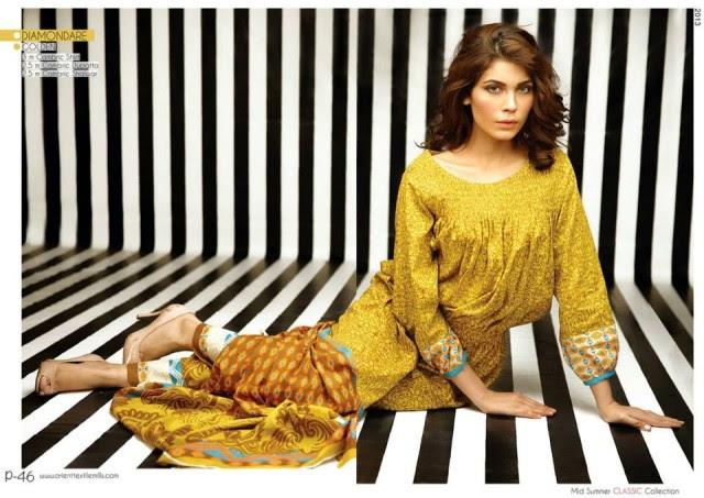 Orient-Textiles-Mid-Summer-Sawan-Suit-2013-14-Cambric-Embroidered-Dresses-Shalwar-Kameez-Clothes-