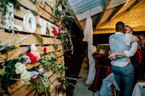 Richardson Historic Park Wedding   Miami Destination