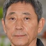 Off the Record (Japanese Drama)-Kaoru Kobayashi.jpg