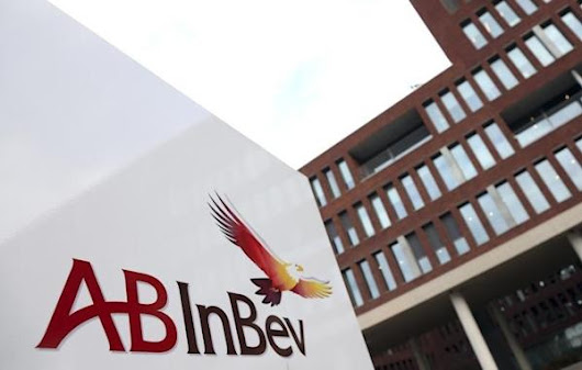 Exclusive: U.S. probes allegations AB InBev seeking to curb craft beer distribution