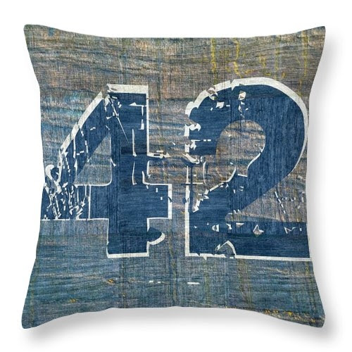 "Michelle Calkins sold a Throw Pillow - 20"" x 20"" on DesignerPrints.com!"