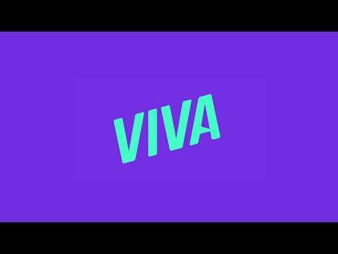 Assistir Canal Viva Ao Vivo
