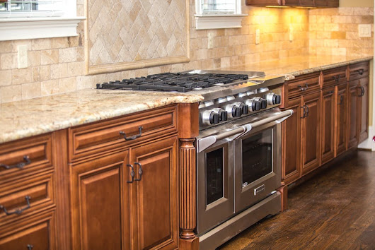 Why AnnArborStone is the best tile store in the area - Ann Arbor Stone & Tile
