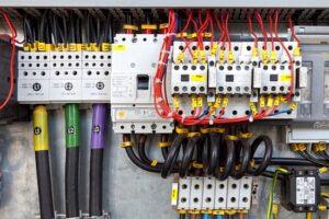 residential-electrician-300x200.jpg