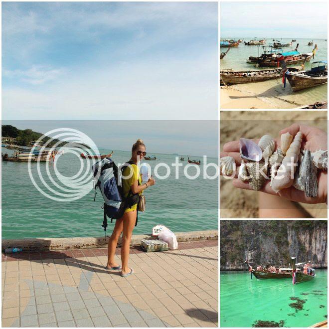photo thaimaakollaasi_zpsacf9931f.jpg