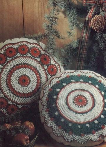 crochet under schemes (361x500, 93Kb)