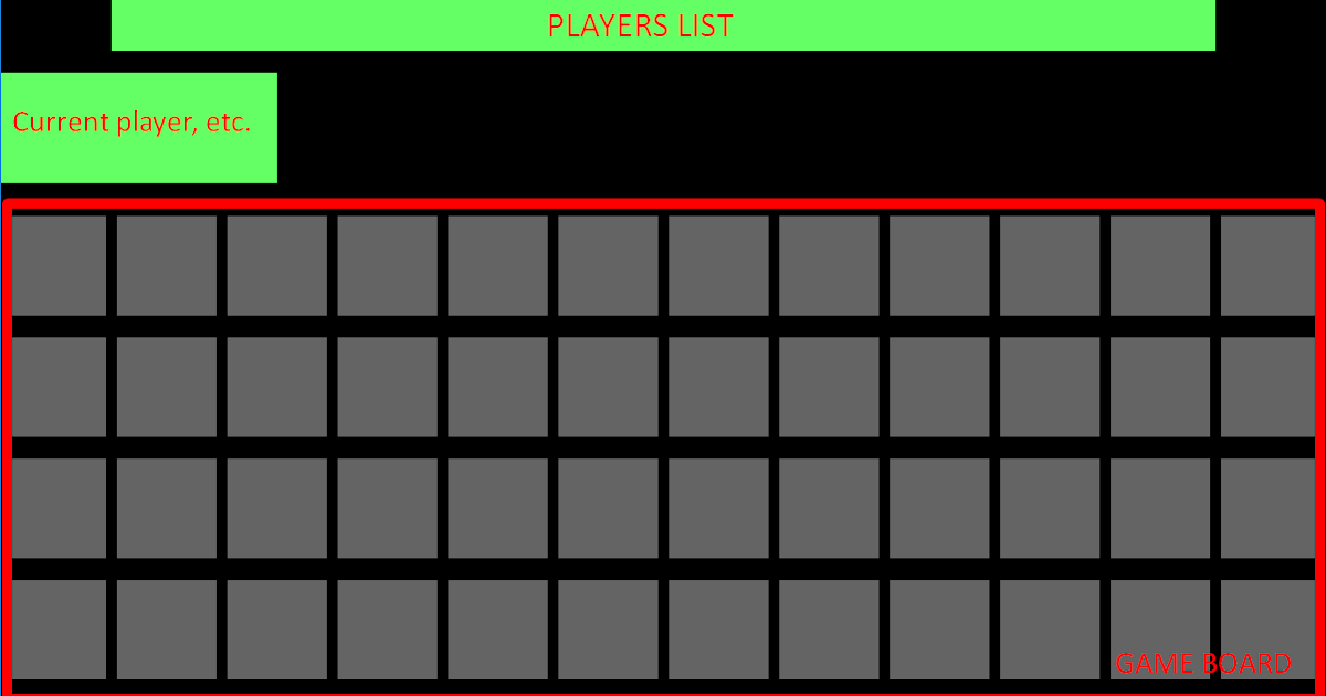 Pygame - locking the scroll of a surface area to a limited amount