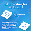 How to Use Google Plus for Marketing