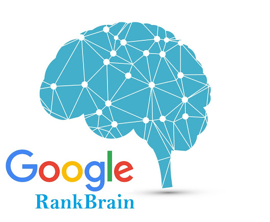 How Google's RankBrain Update can DAMAGE your CTR