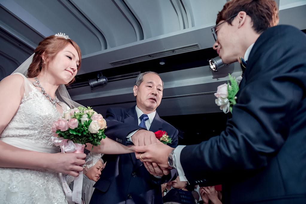 082中和水漾會館婚攝