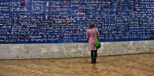 The Five Best Reasons to Learn Another Language