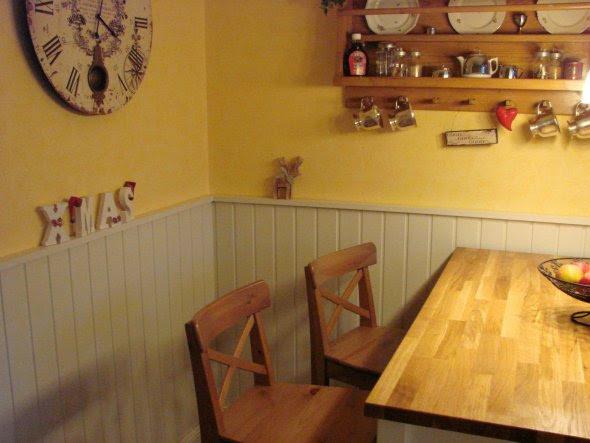küche 'neue kücheninsel'  neue kücheninsel  zimmerschau