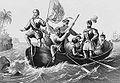 Christopher Columbus4.jpg