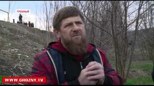 Новости по иркутской области усть орда