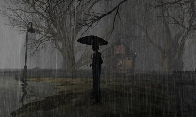 2304 Rain - 01