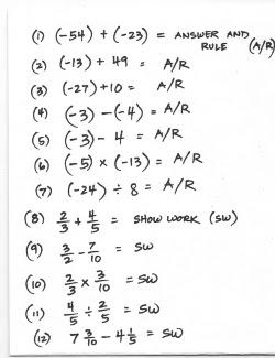 30 Daffynition Decoder Worksheet Answer Key - Free ...
