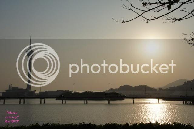 photo 7_zps4f3fe497.jpg