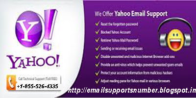 CRY OUT YAHOO! WITH YAHOO SUPPORT