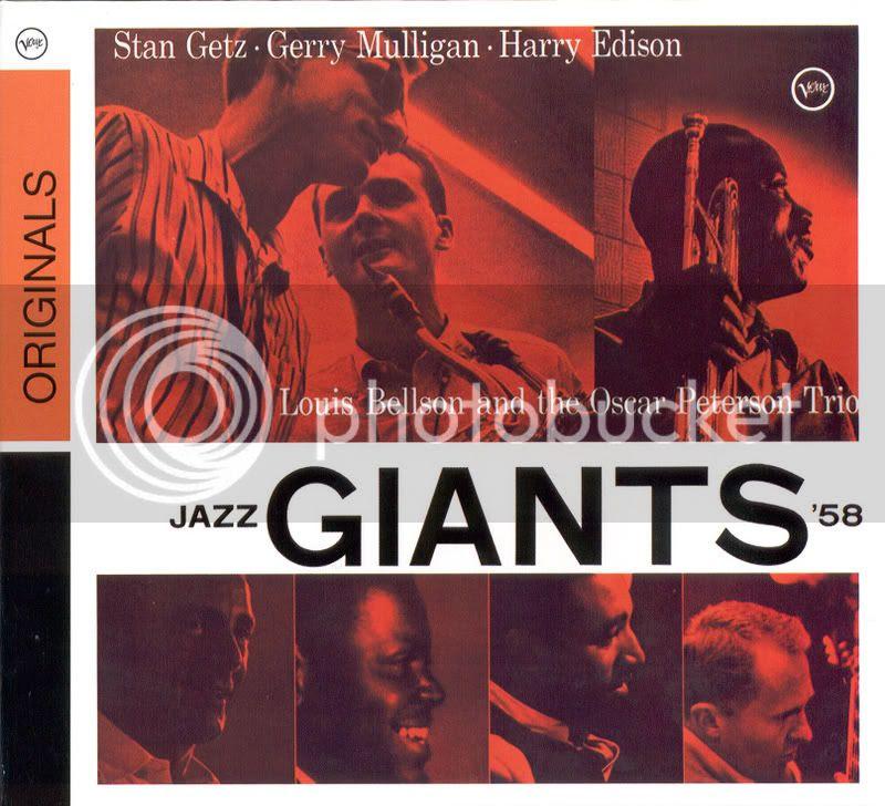 jazzgiants.jpg