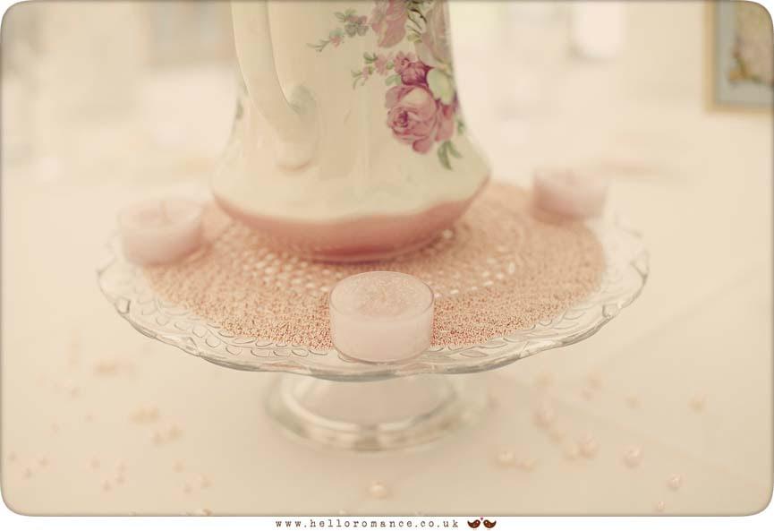 Vintage Wedding Details, Glemham Hall Wedding Photography Suffolk - Hello Romance