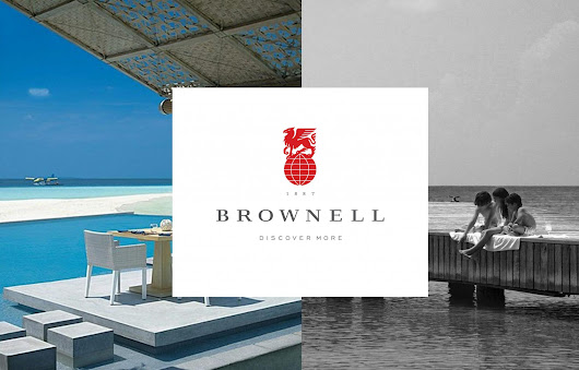 The Brownell Advantage | Brownell Travel