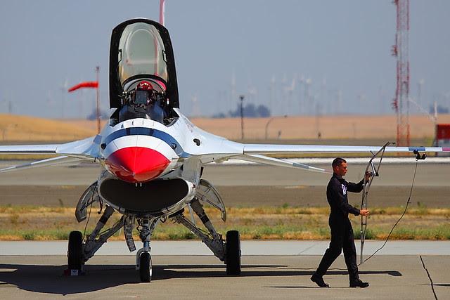 IMG_2931 Travis AFB Air Show