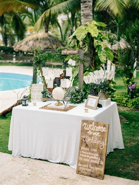 Punta Cana Is A Wedding Destination Of Dreams And We've
