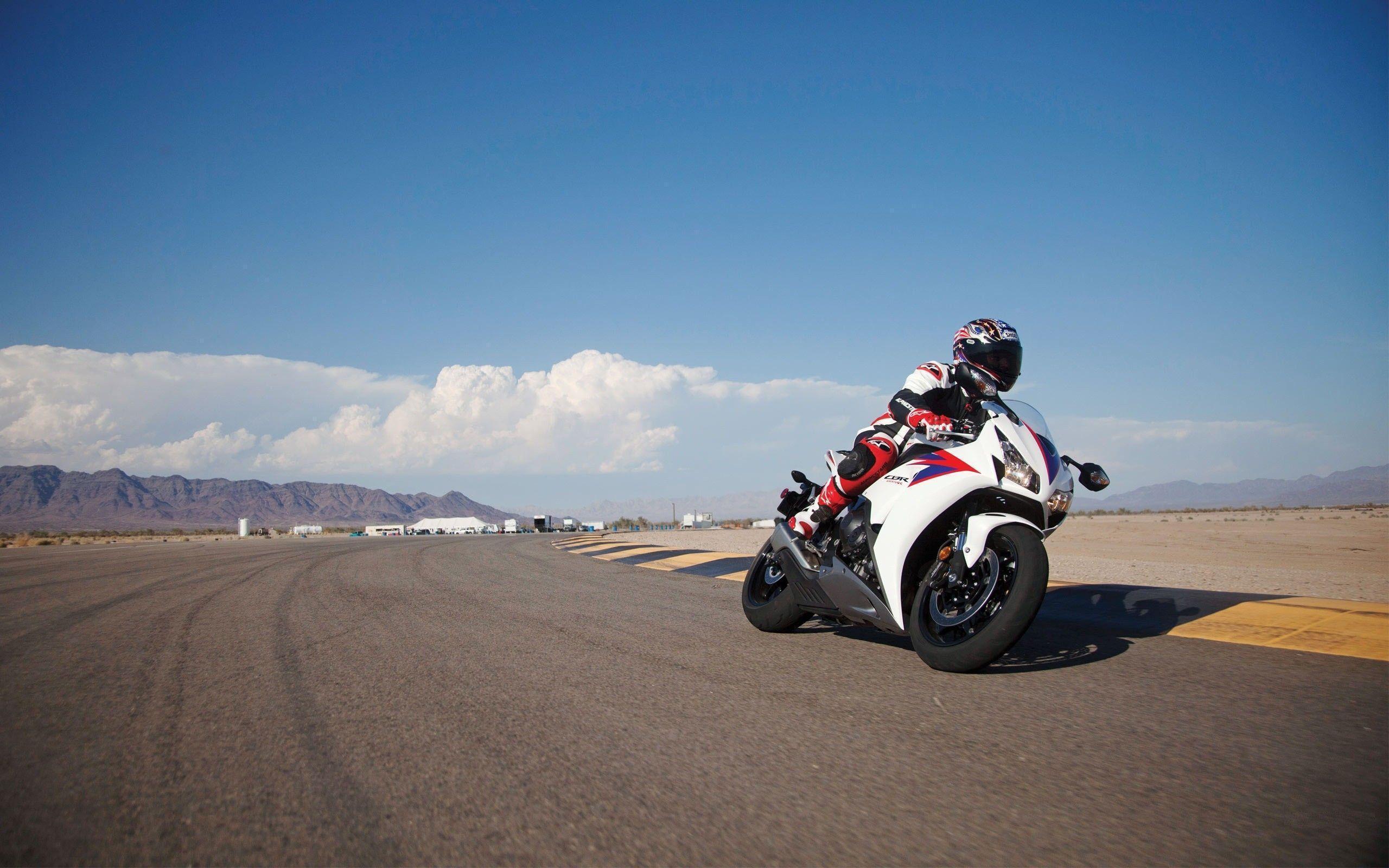 Honda CBR1000RR Wallpapers  Wallpaper Cave