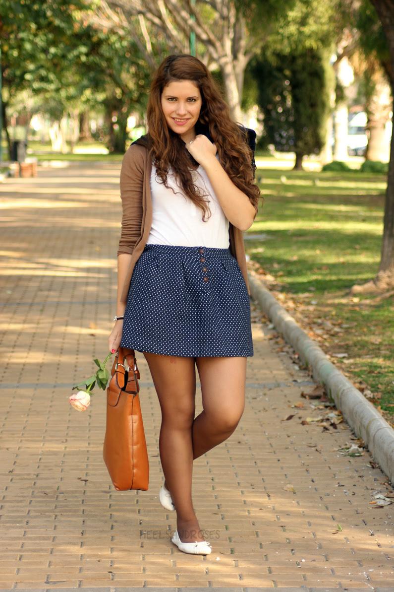 falda-azul-invierno-heelsandroses-(2)