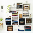 7 Creative Storage Solutions to Fit in Any Space