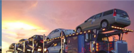 About Us | Enclosed Auto Transport Companies