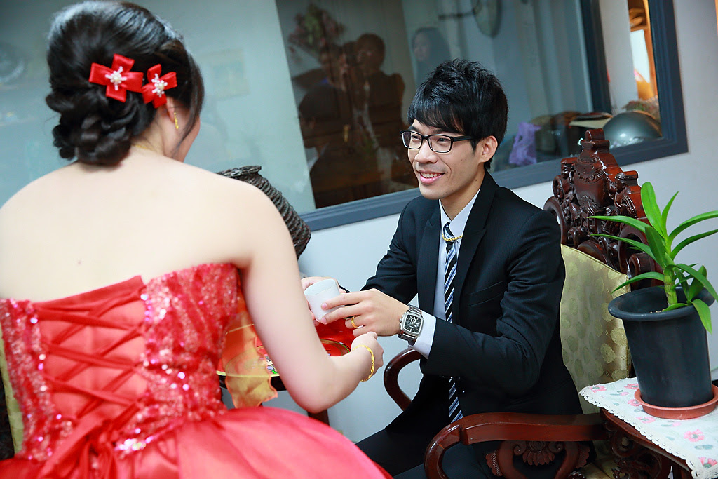 My wedding_0379