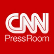 CNN to Display Electoral Results Atop Empire State Building