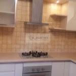 #pipera #iancunicolae #vila #inchiriere #suflower #compound #rent #olimob #o (2)