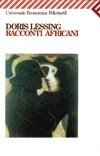 More about Racconti africani
