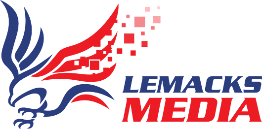 Official Launch – Lemacks Media