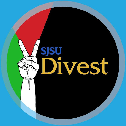 San Jose State University becomes first California State University to pass student government BDS resolution